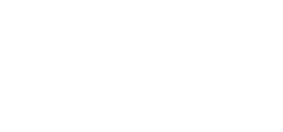 The International Yeshiva for Deaf And Hard-of-Hear